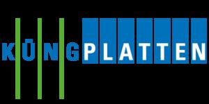 Kuengplatten_logo_f