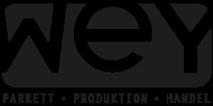 Wey_logo_sw
