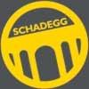 tn_schadegg_ag